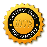 Brighton NLP Life Coach | 100% Satisfaction Guarantee
